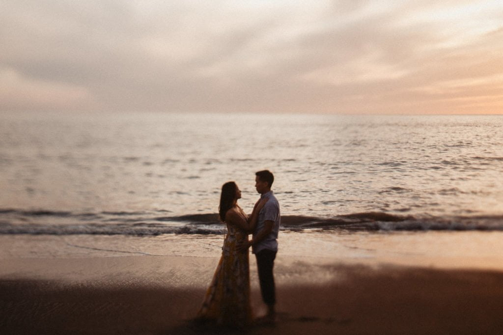 best place to elope in northern california